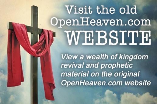 Home - OpenHeaven com