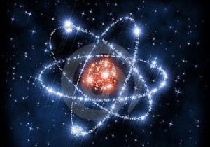 1-quantum-1