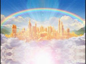 2c-heavenlycity