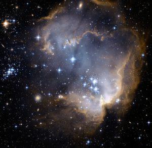 stars_opencluster_