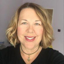 God Changes Atmospheres As We Speak – Debra Westbrook