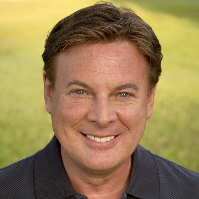 """God Is Shaking Up the Leftist Media and Arts Mountain! Are We Ready?"" Video – Lance Wallnau"