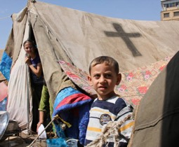 The Majority of Refugees Admitted into the U.S. Under President Trump are Christians
