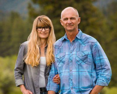 """Responding to Human Loss and Tragedy: Leadership Through Prayer"" Diane Lake"