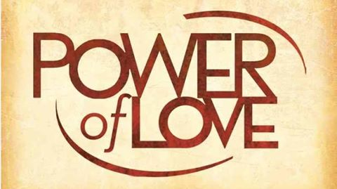 AWAKEN TO PURE HOLY LOVE – Part 2  By Ronald D McGatlin