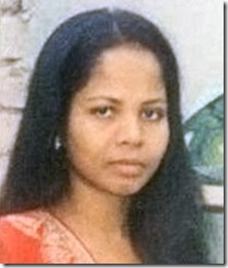 BREAKING NEWS: 'Released Pakistan Christian Asia Bibi On Way To Netherlands', Sources Say