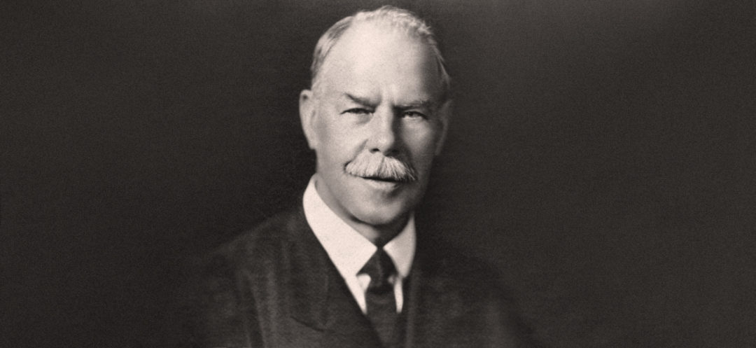 Smith Wigglesworth Personal Testimony
