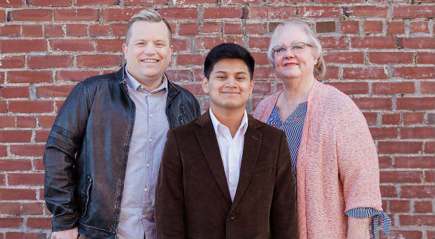 "Incredible Testimonies of Prayer! Meet the Real People behind the ""Breakthrough"" Miracle Story"