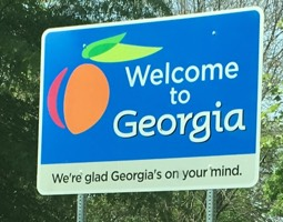 State of Georgia Makes a Stand: Abortion Isn't Healthcare