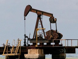 US Oil Boom Has Become a Ministry Boon in Texas