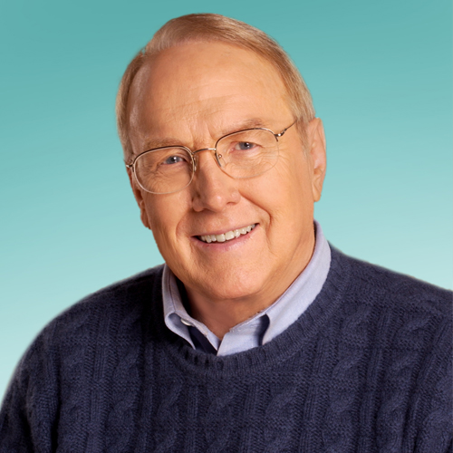 Dr. James Dobson issued today the following statement, as a private citizen, to the Christian community – By James Dobson, Ph.D.