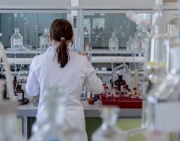 Israeli Breakthrough on Coronavirus; Vaccine Coming