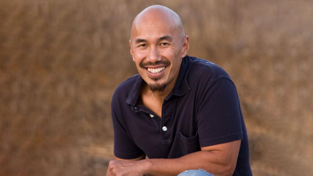 MIRACLES: Francis Chan Saw Villagers Healed, Including Two Deaf Children, in Myanmar