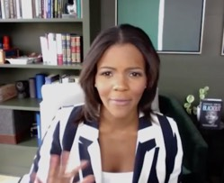 'Black Americans Are Better Off' Under Trump than Obama: Why Candace Owens Wants a Democrat BLEXIT