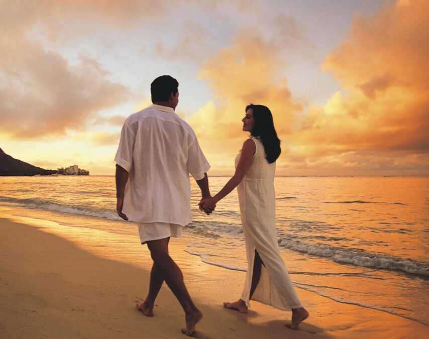 LETTER TO A HUSBAND – By Ron McGatlin