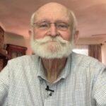 Profile picture of Ron McGatlin