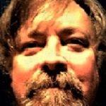 Profile picture of jef Grace